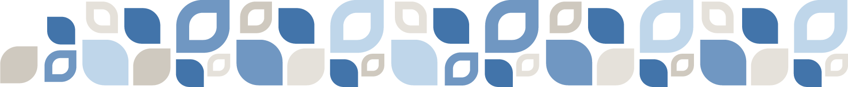 logo-element-1